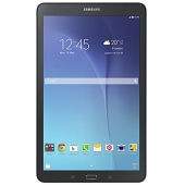 Samsung Galaxy Tab E 9.6-inch 3G (Any Colour)