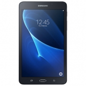 Samsung Galaxy Tab A 7.0-inch Wi-Fi (Any Colour)