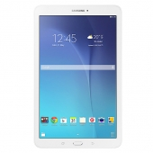 Samsung Galaxy Tab E 9.6-inch Wi-Fi (Any Colour)
