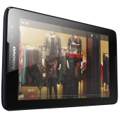 Lenovo A8-50 8.00- inch Wi-Fi Tablet (AnyColour)