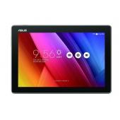 Asus Z300C-1A062A ZenPad 10 Z300C 10.1-Inch Tablet