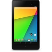 Google Nexus Tablet 7.0-Inch 2013 version 32 GB WiFi (Any Colour)