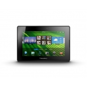 BlackBerry PlayBook 16 GB 7.00-inch Wi-Fi Tablet