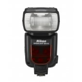 Nikon SB-910 Speedlight Flash Unit