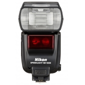 Nikon SB-5000 Speedlight Flash Unit
