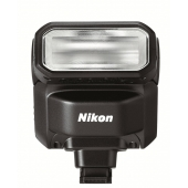Nikon SB-N7 Speedlight Flash Unit