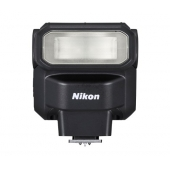 Nikon MB-D15 Multi-Power Battery Pack for D7100