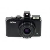 Sigma DP1 Digital Camera (Any Colour)