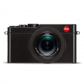 Leica D-LUX (Typ 109) Digital Camera