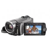 Canon HF100 High Definition Camcorder