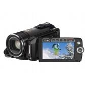 Canon HF20 High Definition Camcorder