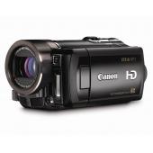 Canon HF11 High Definition Camcorder