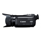 Canon Legria HF G25 High Definition Camcorder