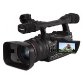 Canon XH A1 Professional MiniDV Camcorder