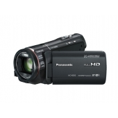 Panasonic HC-X920 Full HD Camcorder