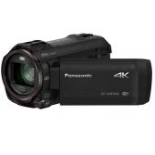 Panasonic HC-VX870 EB-K 4K Camcorder