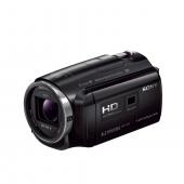 Sony HDR-PJ620 Full HD Camcorder