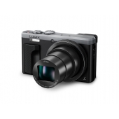 Panasonic Lumix DMC-TZ80 TZ81 Digital Camera (Any Colour)