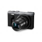 Panasonic Lumix DMC-TZ80 TZ81 Digital Camera (Any Colour)