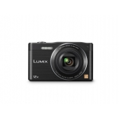 Panasonic Lumix DMC-SZ8/SZ9/SZ10 Digital Camera (Any Colour)