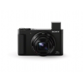 Sony Cyber-Shot DSC HX90 Compact Digital Camera