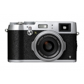 Fujifilm Finepix X100T Digital Camera(Any Colour)