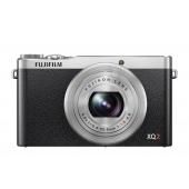 Fujifilm XQ2 Digital Camera (Any Colour)