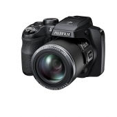Fujifilm FinePix S9200 / S9400w Digital Camera