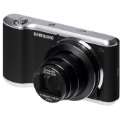Samsung Galaxy Digital Camera 2 EK-GC200 (Any Colour)