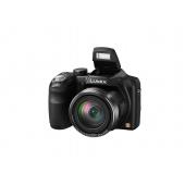 Panasonic Lumix DMC-LZ30/LZ40 Bridge Camera-Any Colour