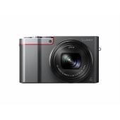 Panasonic Lumix-DMC TZ100 Digital Camera (Any Colour)