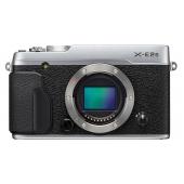Fujifilm X-E2S Digital Camera Body Only