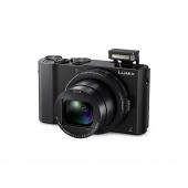 Panasonic Lumix LX15 Digital Camera- Any Coulor