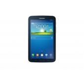 Samsung Galaxy Tab 3 SM-T210 8GB Tablet