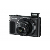 Canon PowerShot SX620 HS Compact Digital Camera (Any Colour)