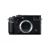 Fujifilm X-Pro2 Digital Camera Body Only