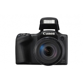 Canon PowerShot SX430 SX500 HS Compact Digital Camera