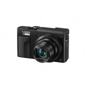 Panasonic Lumix DMC-TZ90/ TZ91/ TZ92/ TZ93/ ZS70 Digital Camera (Any Colour)