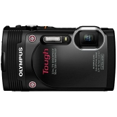 Olympus Tough TG-850 TG-860 TG-870 Digital Compact Camera (Any Colour)