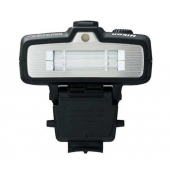 Nikon SB-200 Speedlight Flash Unit