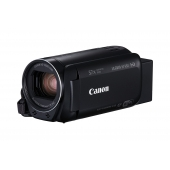Canon Legria HF R88 High Definition Camcorder