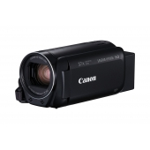 Canon Legria HF R806 High Definition Camcorder