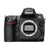 Nikon D700 Digital SLR Camera Body