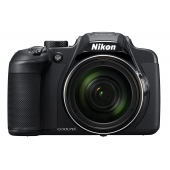 Nikon B700 Coolpix Digital Compact Camera