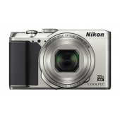 Nikon A900 Coolpix Digital Compact Camera-Any Colour