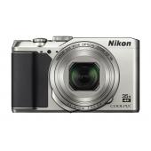 Nikon A900 Coolpix Digital Compact Camera-Any Colour
