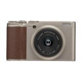 Fujifilm XF10 Premium Compact Camera- Any Colour