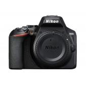 Nikon D3500 Digital SLR Camera Body Only