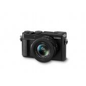 Panasonic Lumix DMC-LX100 Mark II Digital Camera