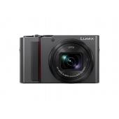 Panasonic Lumix-DMC TZ200 Digital Camera- (Any Colour)